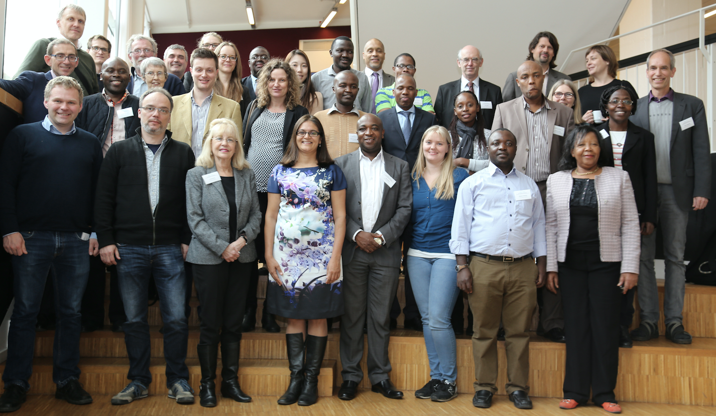 3safic-conference-2016-particip.png