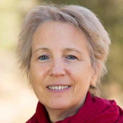 Kate Grosser