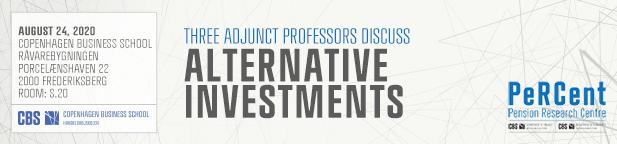 alternative_investments_-_website_banner_2_-_event_web.png