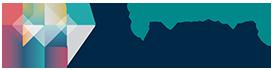 AMBA logo new