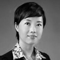 Amy Yi Ou