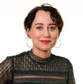 Ana Maria Munar