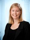 Anna Kristiansen CBS MBA Marketing