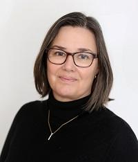 Annette Risberg