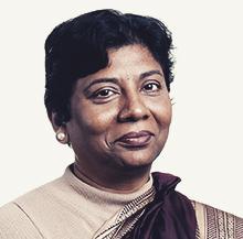 Prof. Aggarwal