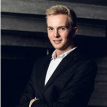 Asbjørn Bøhm Støvring