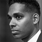 Ashvind Guness, CBS mentor