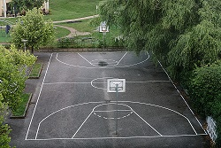basket_ball_court