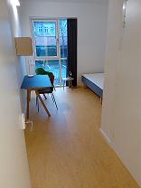 Nimbus bedroom 2