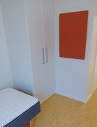 Nimbus bedroom 3