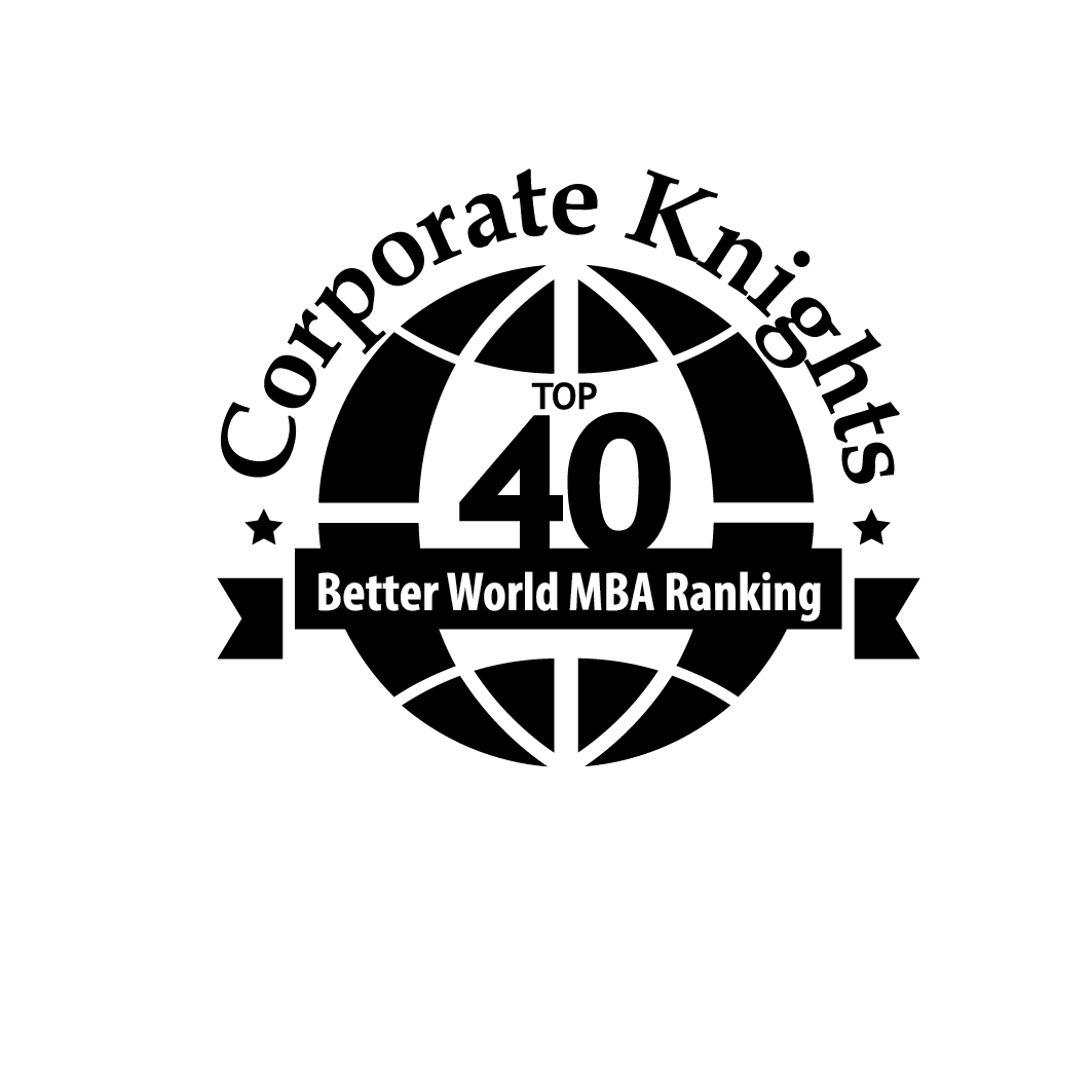 better_world_mba_logo_black_white.jpg