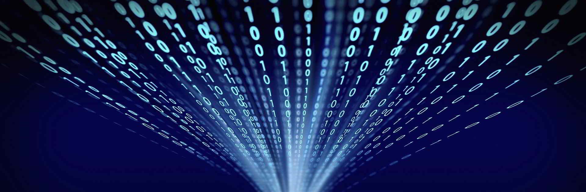 Hvordan tjener din virksomhed penge på Big Data