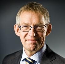 Alfred Josefsen