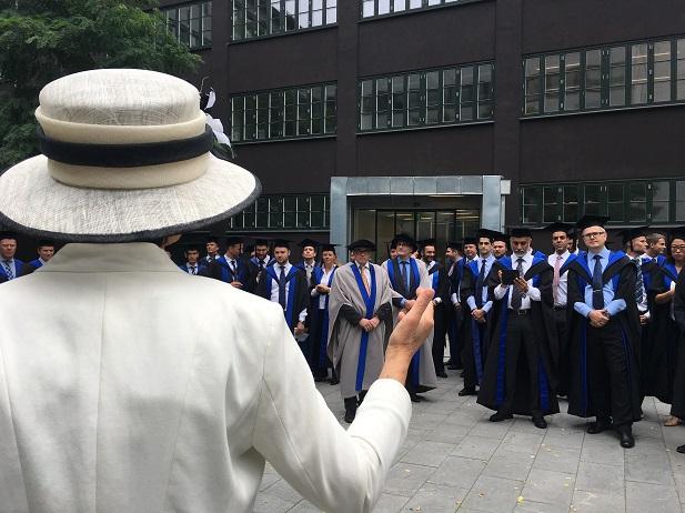 blue_graduation_2017.jpg