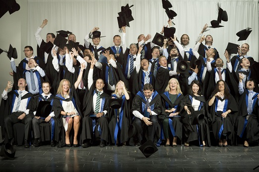 blue_mba_graduation_2013_for_web.jpg