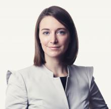Associate Professor Valentina Tartari
