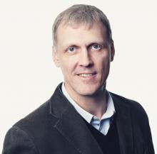 Wendelboe Hansen
