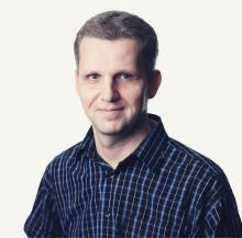 Peter Lund-Thomsen