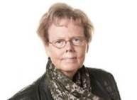 Bodil Nistrup Madsen