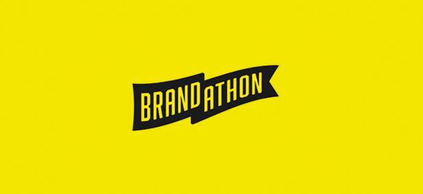brandathon_617x284.png