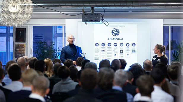 Christian Stadil - hvordan kan du investere dig i en start-up?
