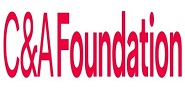 CandA Foundation logo