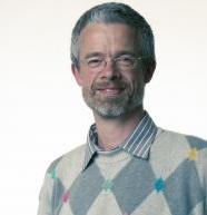 Carsten Humlebaek
