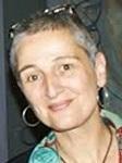 Cathy Urquhart