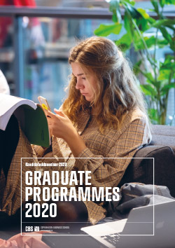 cbs-graduate-programmes-2020-omslag-250x354px.jpg