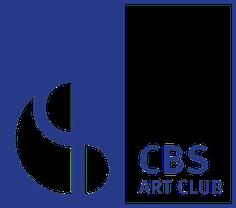 CBS Art Club