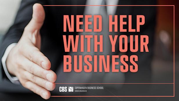 CBS CareerGate