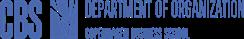 cbs logo2