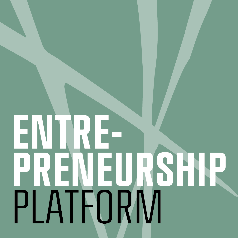 CBS Entrepreneurship Platform