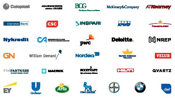 ccpartnerlogos2016