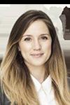 CBS Business Panel – Charlotte Ejstrup Krogh-Jensen