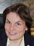 Claudia Loebbecke