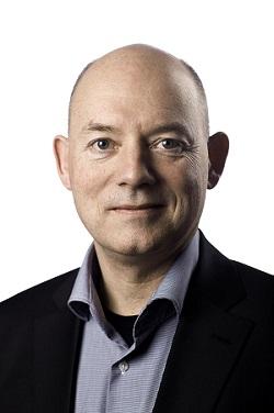 Claus Hagen Nielsen