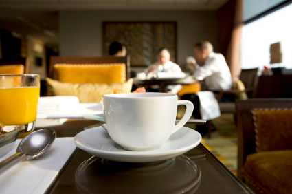 coffee_meeting.jpeg