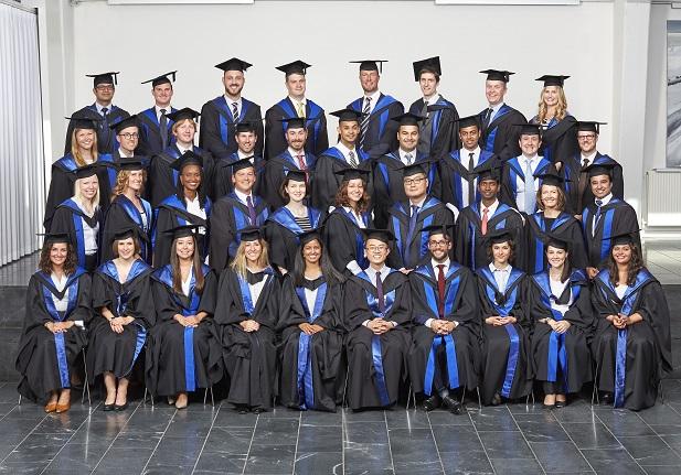 copenhagen_mba_class_of_2015_graduation.jpg