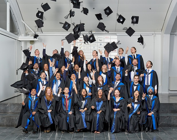 CopenhagenFulltimeMBA_graduation2019