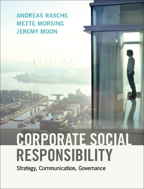 corporate_social_responsibility_-_cover.jpg