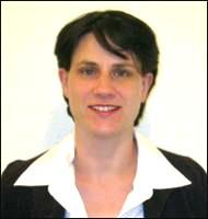 Daniela Blettner