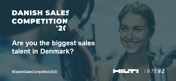 danishsalescompetition_617x284.png