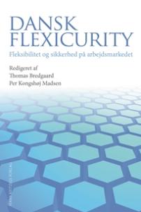 Dansk Flexicurity