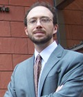 Professor David Zaring