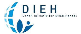 DIEH logo