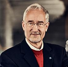 Per Holten-Andersen