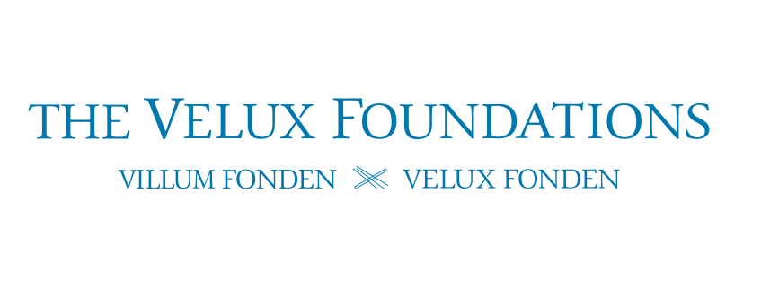 VELUX foundations