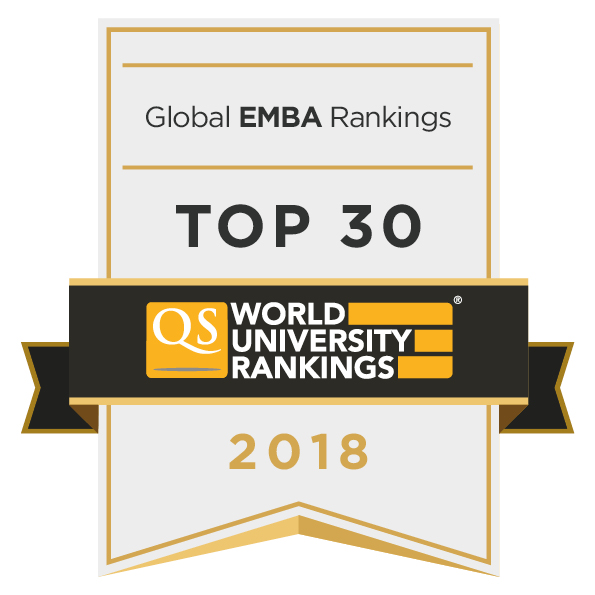 QS Top MBA emba-top30.jpg