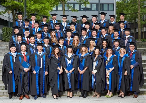 emba_graduation_v2.jpg